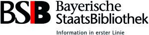BSB_Logo_2c_250dpi